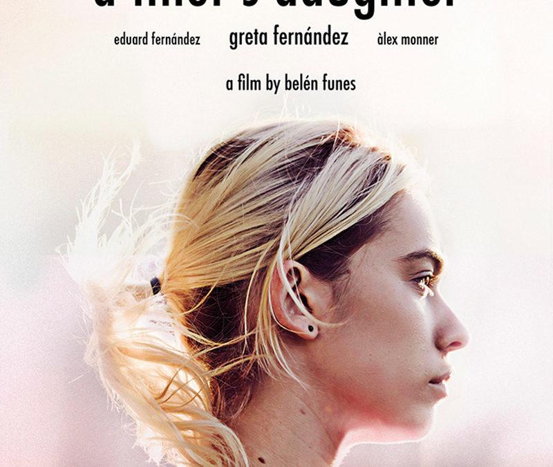 La hija de un ladrón – La critique du film