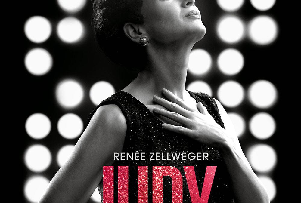 Judy – la critique du film