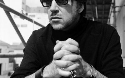 Albert Serra – L'interview