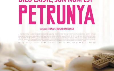 Dieu existe, son nom est Petrunya – La critique du film