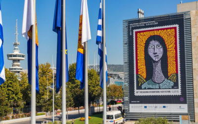 Festival International du Film de Thessalonique : le palmarès 2019